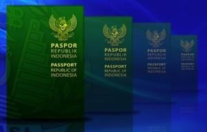 passport-indonesia